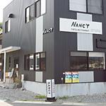 p_nancy_gaikan.jpg